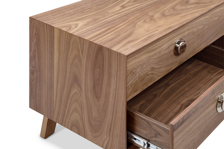 IMG_6244_MOON_SIDE_TABLE_WITH_2_DRAWERS_Gold_Knob_f2