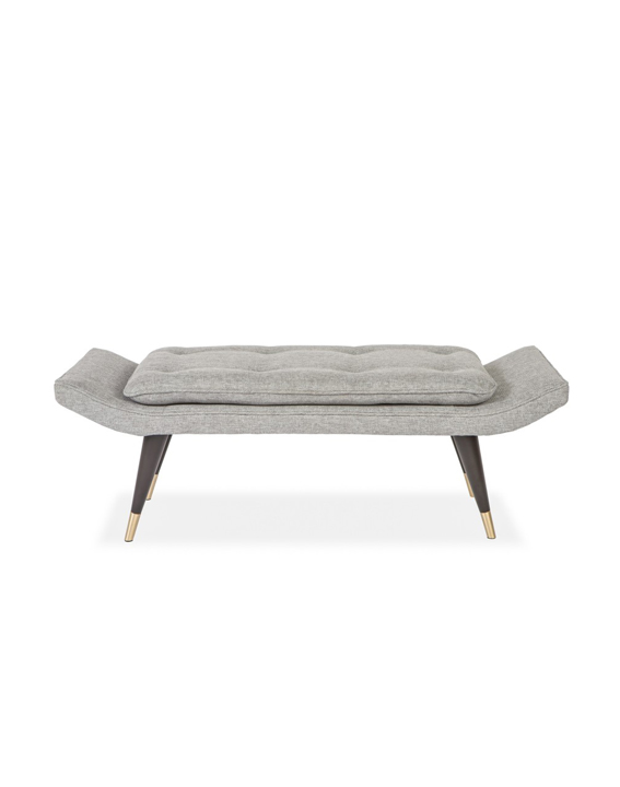 Isabell-bench-grey-3
