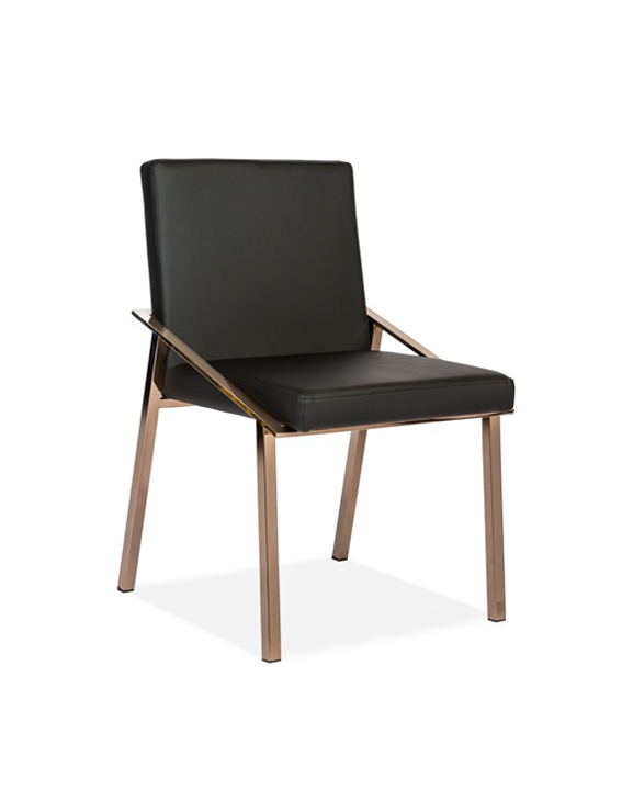 KATE-CHAIR-black