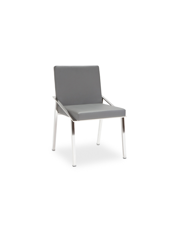 KATE-CHAIR-f1