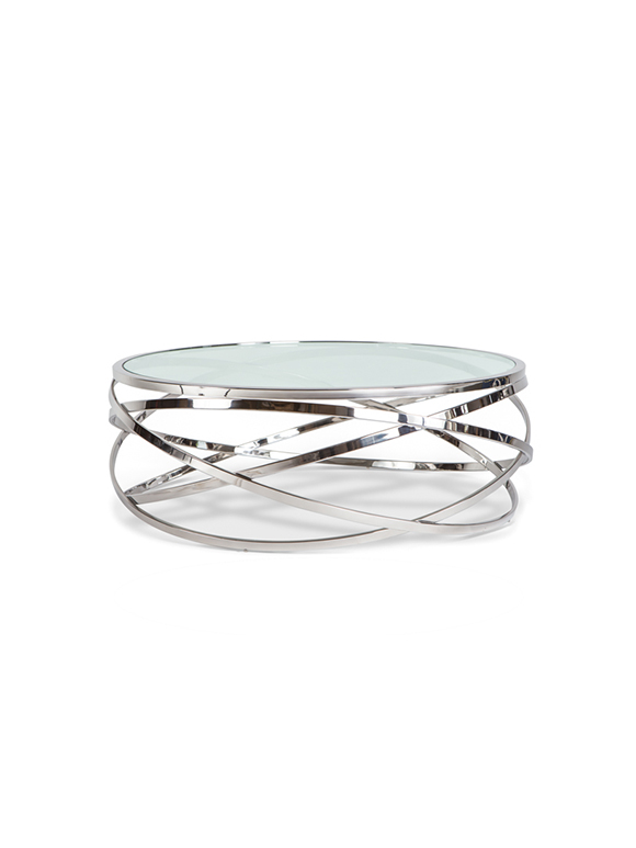 ORBIT-ROUND-COFFEE-TABLE-f1