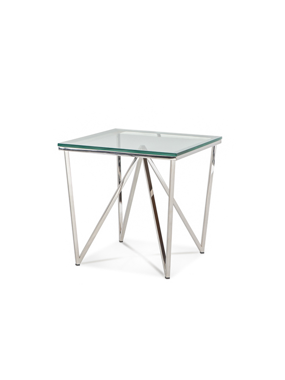 SOMA-SIDE-TABLE-f1