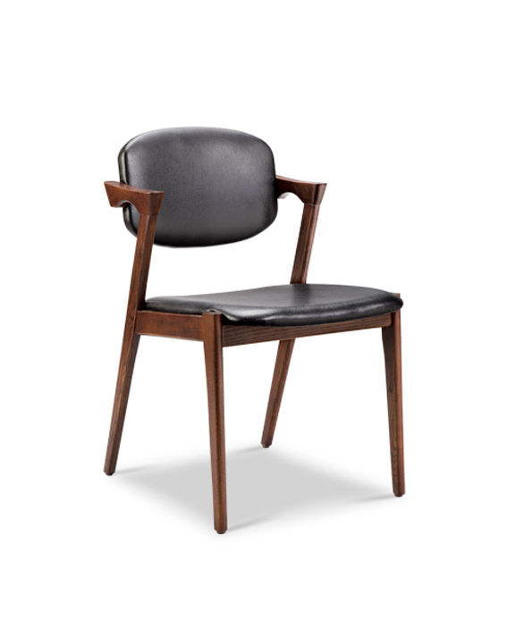 Dane Chair Las Vegas Furniture Store Modern Home