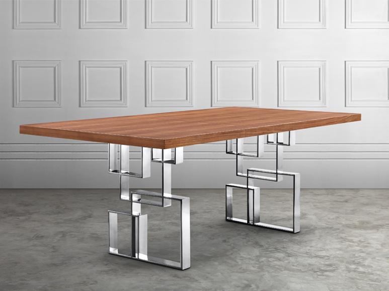 lievo-0059-maria-coffee-walnuttop-table-photo11