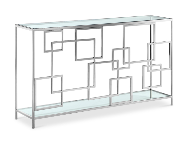 lievo-0143-console-Table-photo11