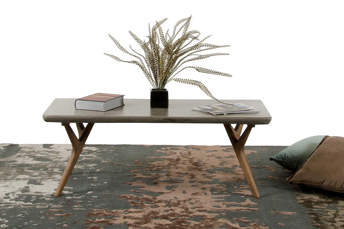 01_dondi_coffee_table_concrete_01