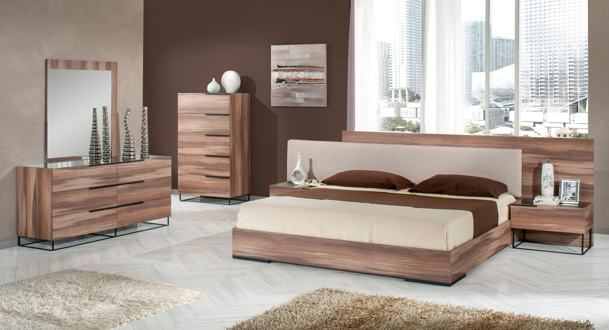 matteo-walnut-bedroom-set