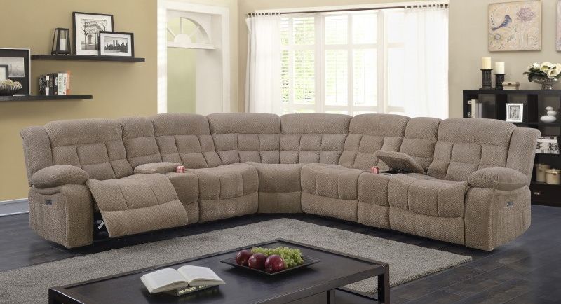s512-3pc-power-recliner-sectional (3)