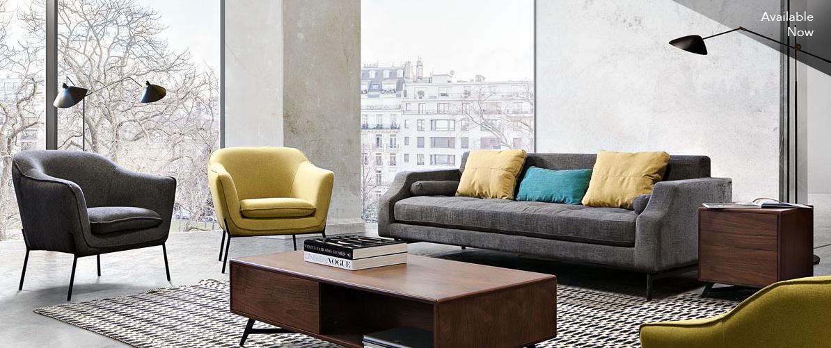 status sofa by diamond sofa