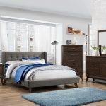 301061_205042-205045 carrington bedroom set