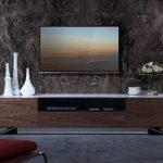 gillian tv stand