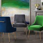 Beatrix-Chairs