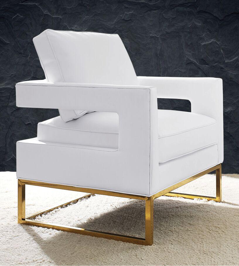 Las Vegas Furniture Store