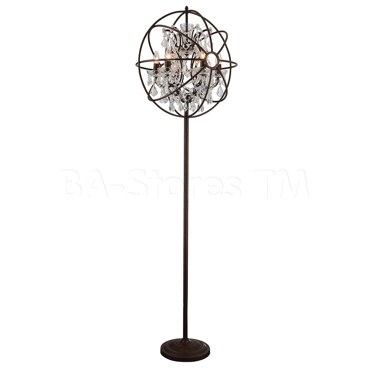 187161_AF-40096-Benie-Metal-Crystal-Floor-Lamp