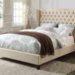 20650 faye bed