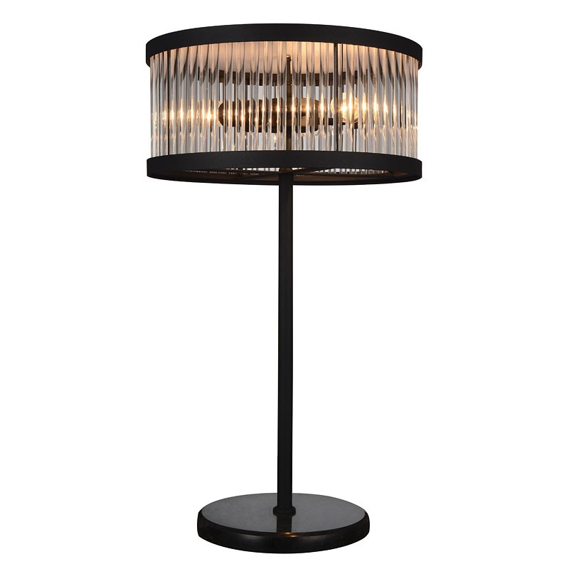 40104-table-lamp-1