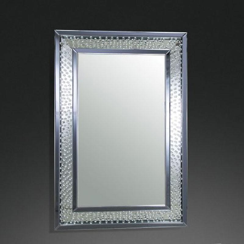 97387-accent-mirror-1