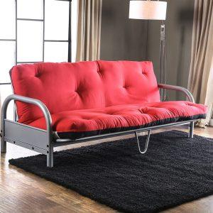 Futons   Las Vegas Furniture Store   Modern Home Furniture ...
