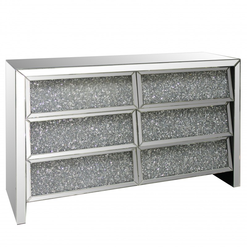 ac44-6-drawer-cabinet
