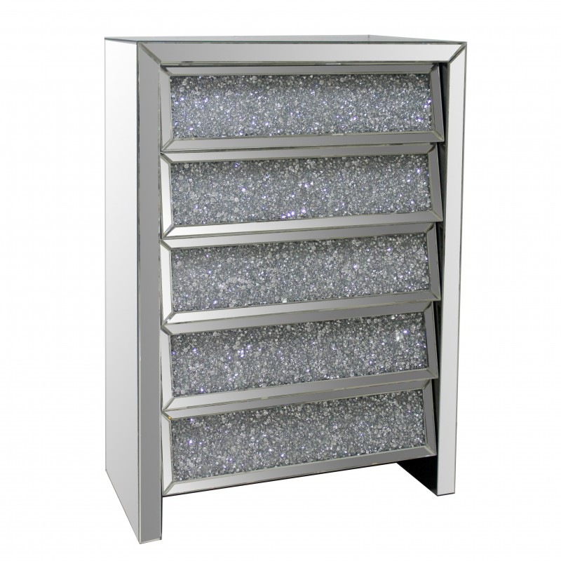ac45-5-drawer-cabinet