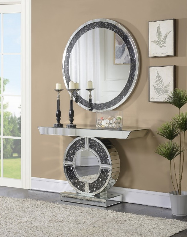 ac70-console-table
