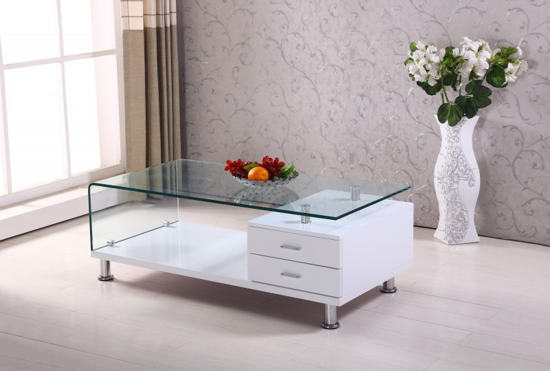 ct105-coffee-table