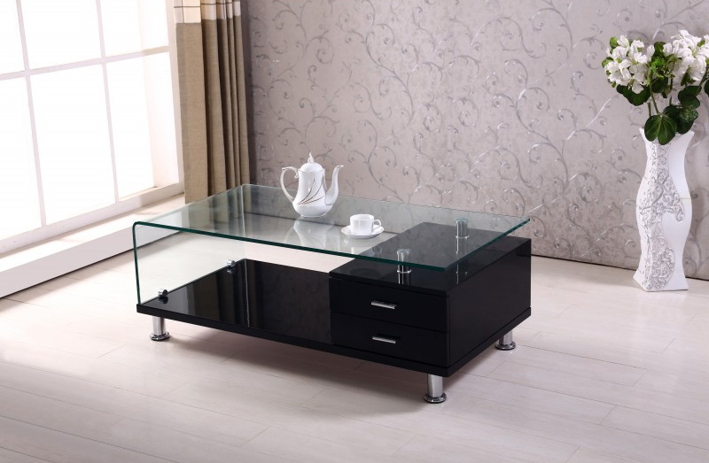 ct106-coffee-table