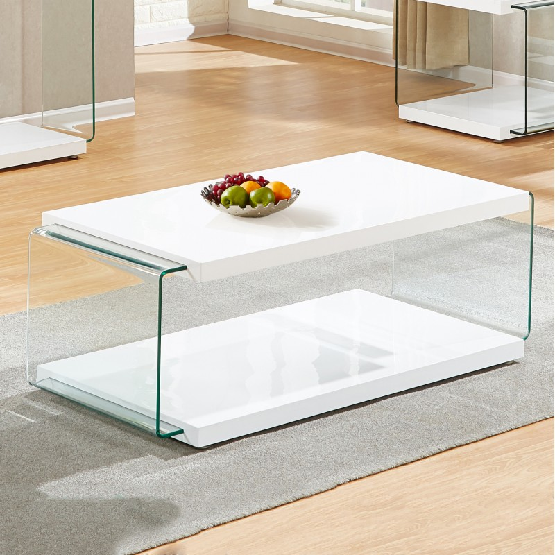 ct116-coffee-table