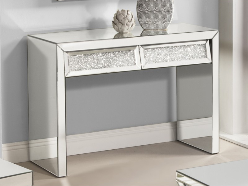 ct52-console-table