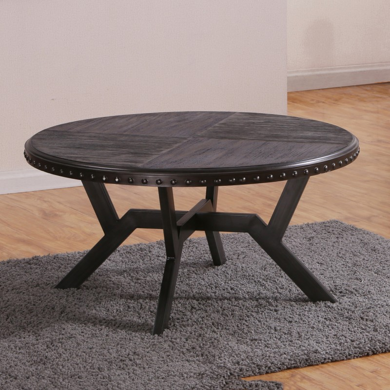 ct58-coffee-table