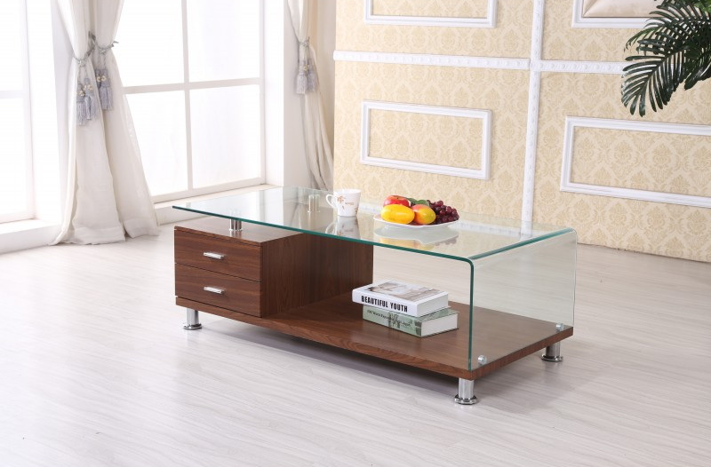 ct96-coffee-table