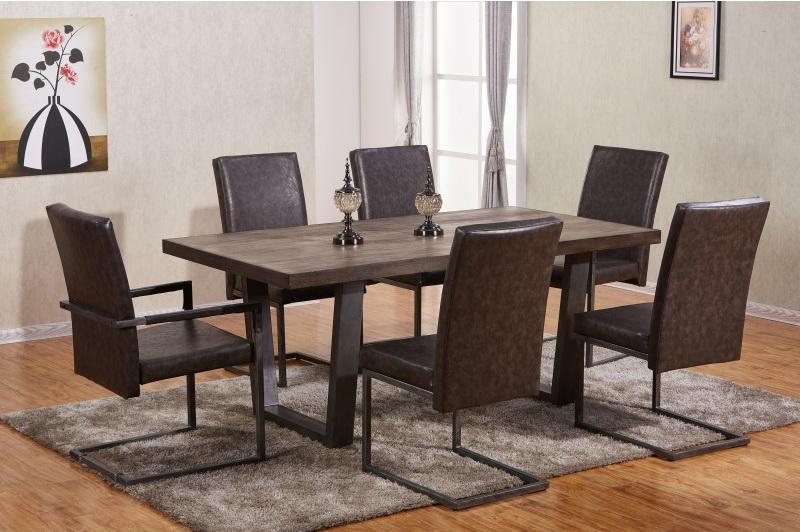 d5605-dining-set