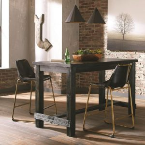 Counter Height Dining Las Vegas Furniture Store Modern