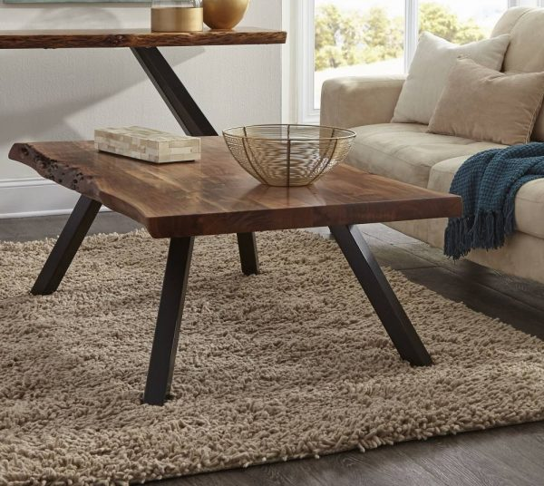 3A6921 coffee table