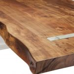 3B6921_4 REESE COFFEE TABLE