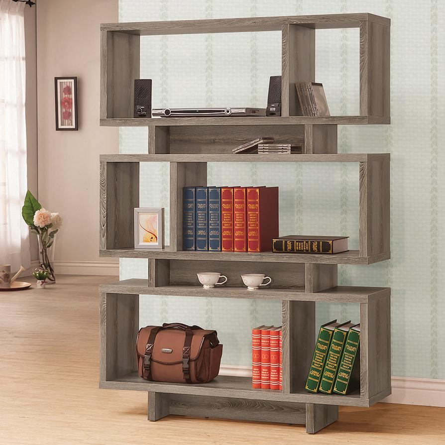productscoastercolorbookcases – coaster_800554-b0