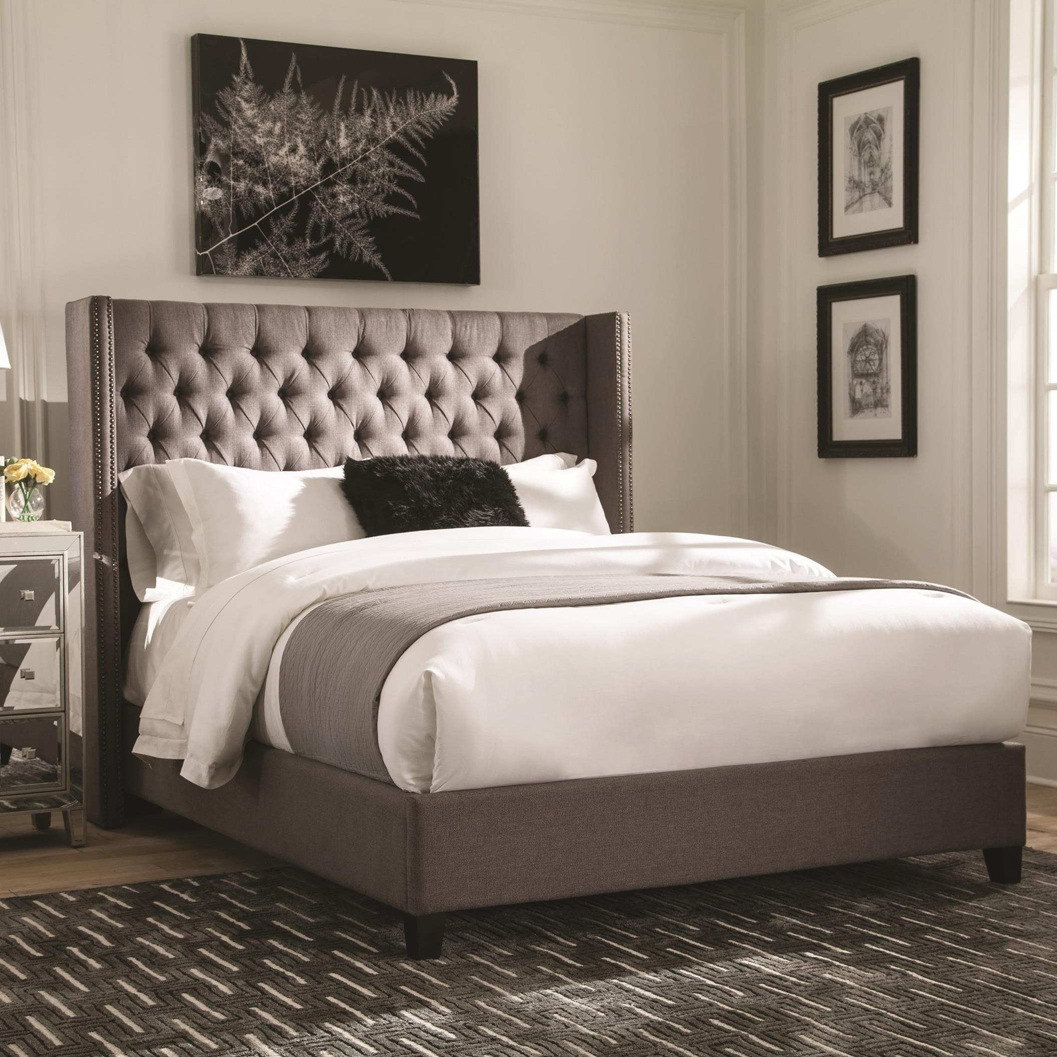 Furniture Stores Near Me Bed Frames