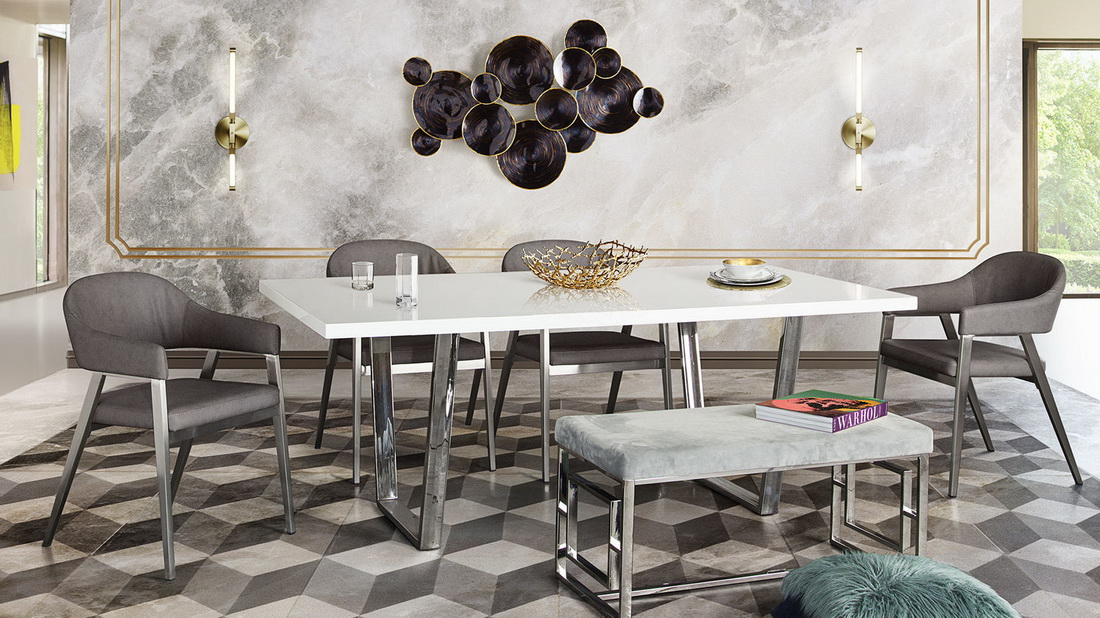 mirage-dining-table-adele-chair