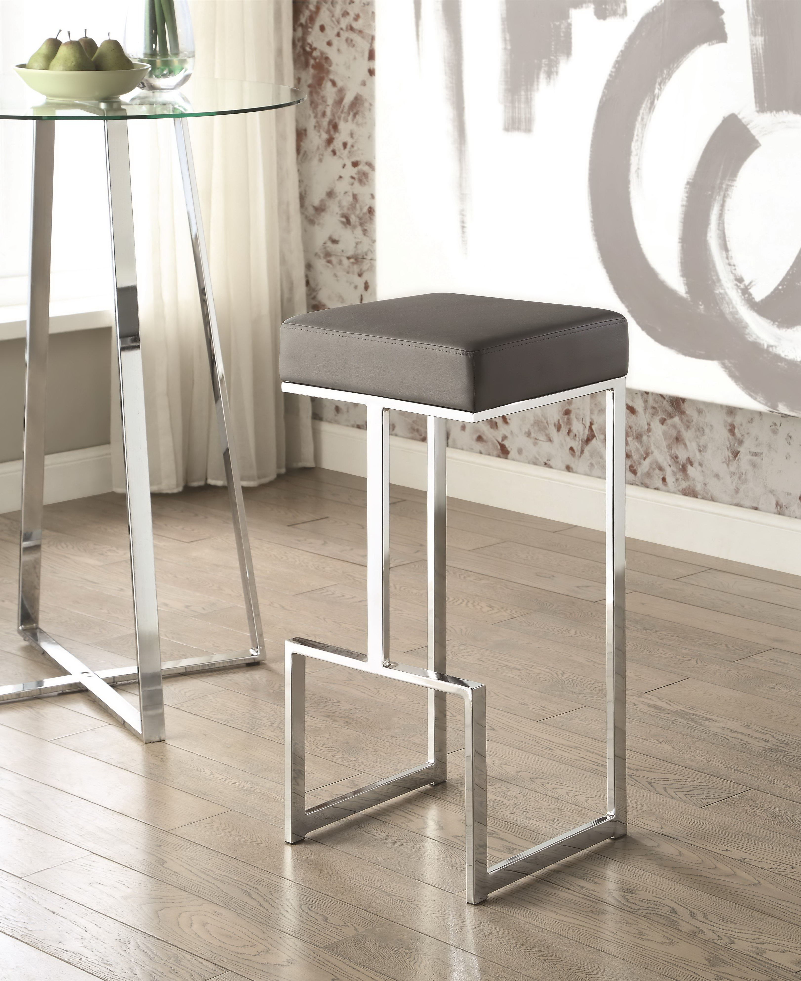 Sam S Club Counter Stools: Las Vegas Furniture Store