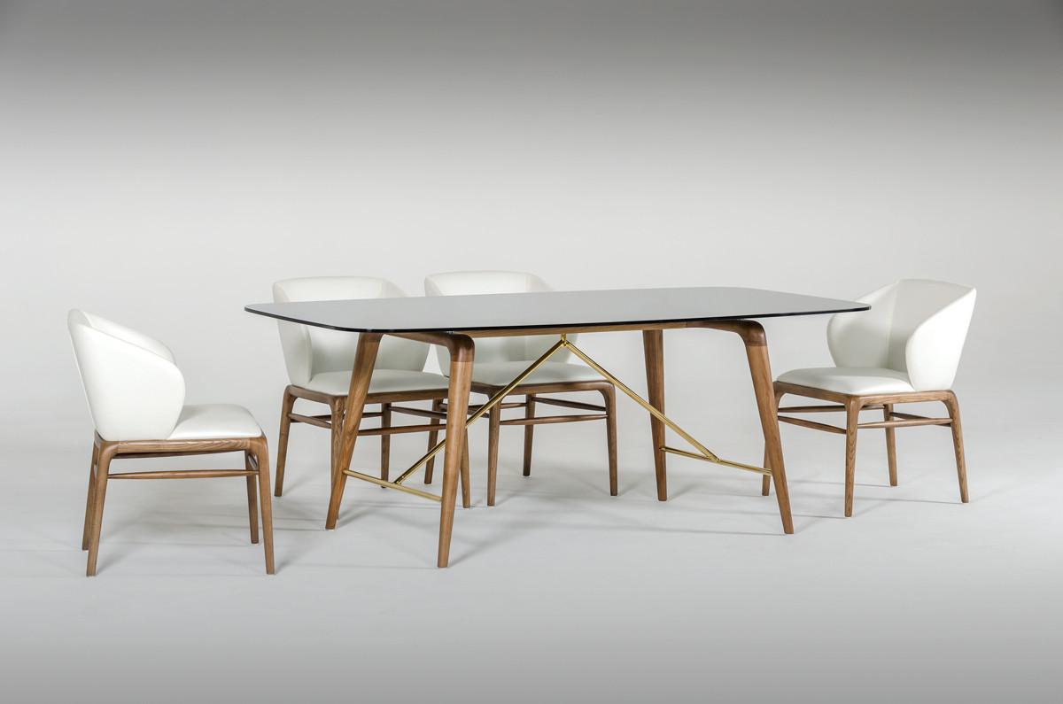 kipling_table_01_02_dsc_4671