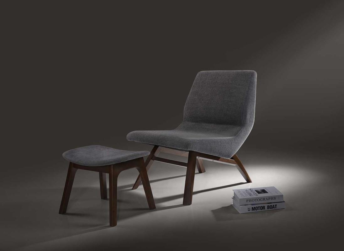 mi-558-lounge_-mi-645-foot-stool