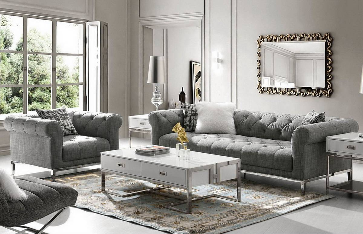 monroe-linen-chesterfield-sofa