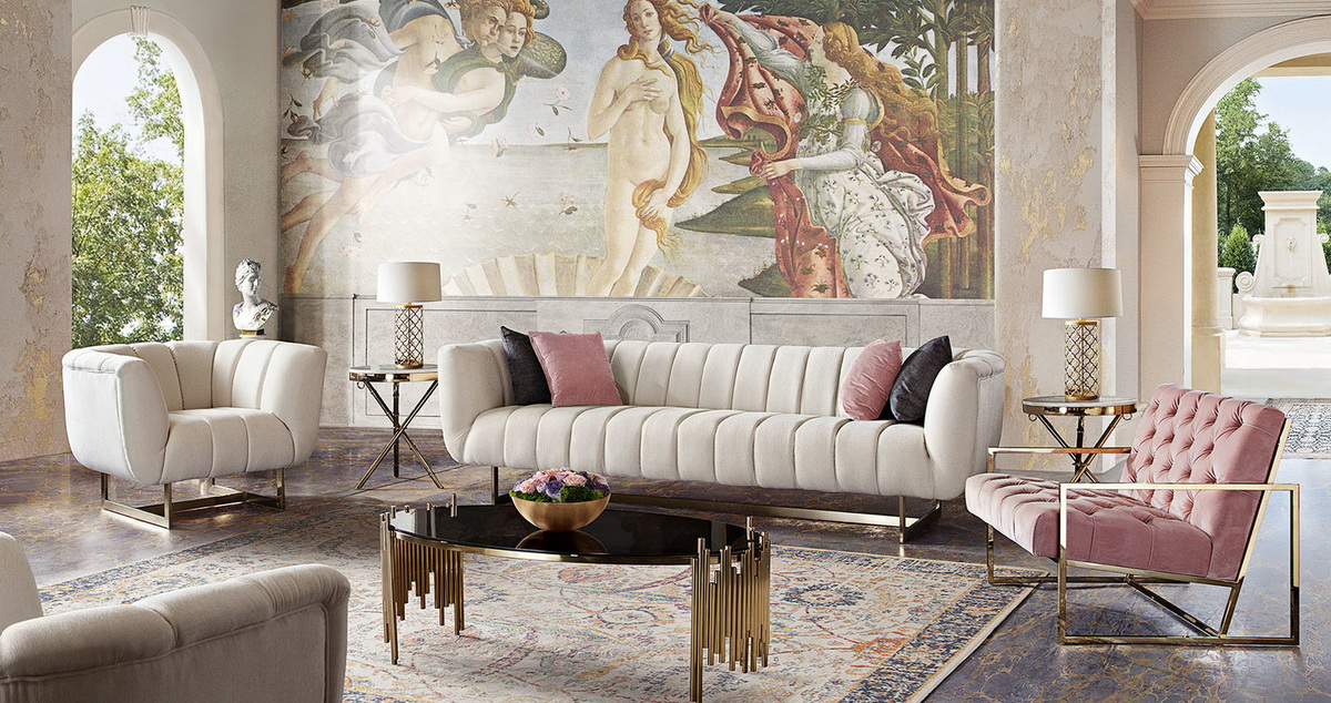 venus-cream-sofa-chair