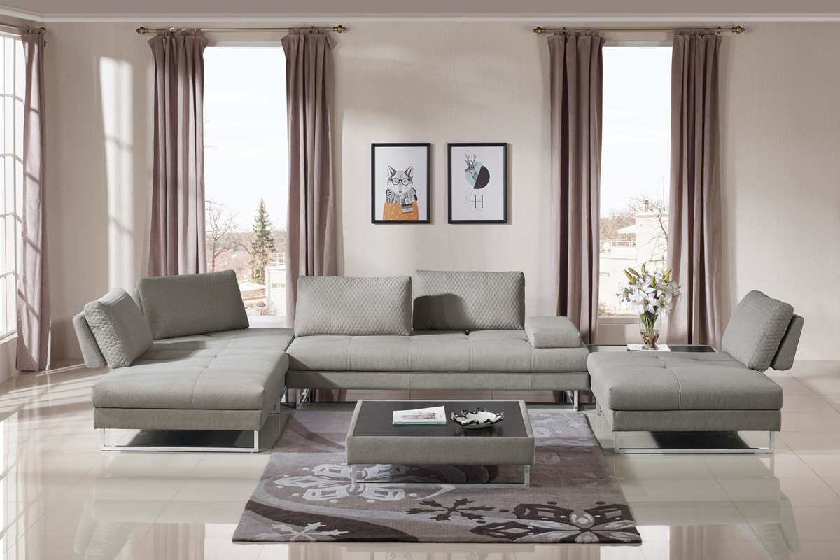 Las Vegas Furniture Store Modern Home Furniture Las