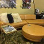 Cornerstone Showroom 16