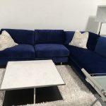 Vegas Home Furniture - Henderson Showroom01
