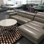 Vegas Home Furniture - Henderson Showroom02