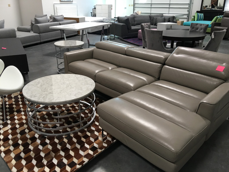 Exceptionnel Vegas Home Furniture   Henderson Showroom02