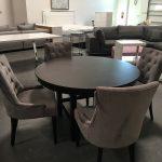 Vegas Home Furniture - Henderson Showroom03