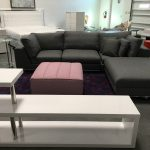 Vegas Home Furniture - Henderson Showroom04